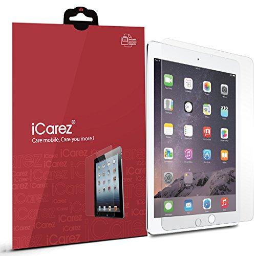 Esr Ipad 9 7 2018 2017 Case Lightweight Smart Case